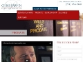 Dallas Estate Planning Attorney