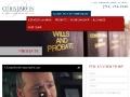 Dallas Estate Planning Attorney