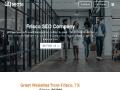 Website Design & SEO Frisco Texas | Seota Digital Marketing