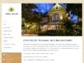 Sundy House: Delray Beach Hotels
