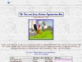 Randys Tom and Jerry Information Site