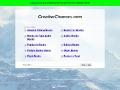 Creative Chances/Writers Corner