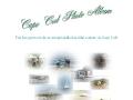 Cape Cod Photo Album