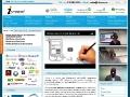 custom web design firm, offshore development cente