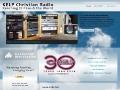 KELP Radio