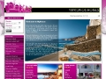 Mykonos hotels –Travel guide for Mykonos