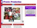 A Proske Production Entertainment