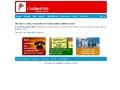 Pythons Web Site