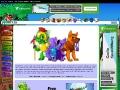Marapets Free Flash Games
