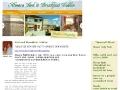 Almara Accommodations