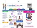 ParenthoodPlace.com