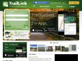 Trail Link - National Trail Database