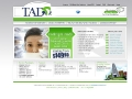 Accounting and Bookkeeping Services-TADAccounting