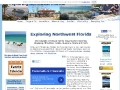 Northwest Florida Travel: Exploring Northwest Fla.