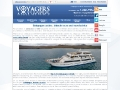 Voyagers Travel Company
