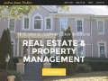 Fayette, Coweta and South Fulton County Homefinder