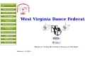 West Virginia Square & Round Dancing