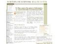 Menopause Symptoms Treatment