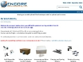 EncoreDataProducts - AV Technology For Schools
