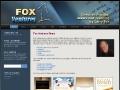 Fox Ventures