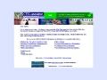 FOCUS Associates - Business and Marketing Consulti