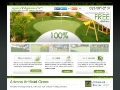 US Artificial Grass & Putting Greens - Arizona