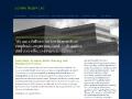 Levine Segev LLC: Denver Real Estate Attorneys