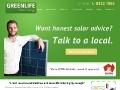 Greenlife Solar Energy