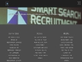 Smart Search Recruitment