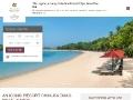 The Laguna, a Luxury Collection Resort & Spa Bali