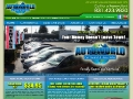 Car and Truck Sales and Rentals - AutoWorld