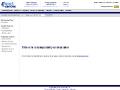 Talk Islam Portal