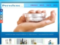 Porselene: Luxury Skin Care Products