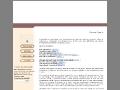 Vellumsoft Web Development