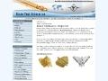 Brass Hardware, Buliding Hardware, Door Hardware
