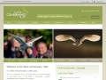 The Hawk Conservancy