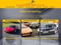 Racing School: Drive a Formula 1 Racing Car
