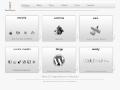 Web site Design and Development Company in India,
