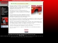 Trim-Gard Automotive Moldings