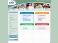 Educational Software by Core Learning