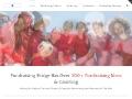 FundraisingBridge.com