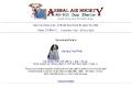 Animal Aid Society