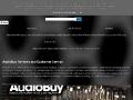 AudioBuy Reviews