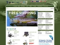Troutlet, Online Trout Fishing Gear Supply, Cheap