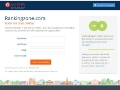 Directory for web development, internet marketing.