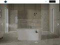 Tile Stores In New Jersey | Standard Tile - Best of Houzz 20