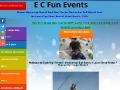 E C Fun Events