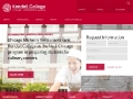 Kendall College - Chicago Colleges