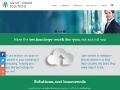 Atlanta Salesforce CRM Consulting
