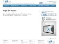 Moores Web Spot